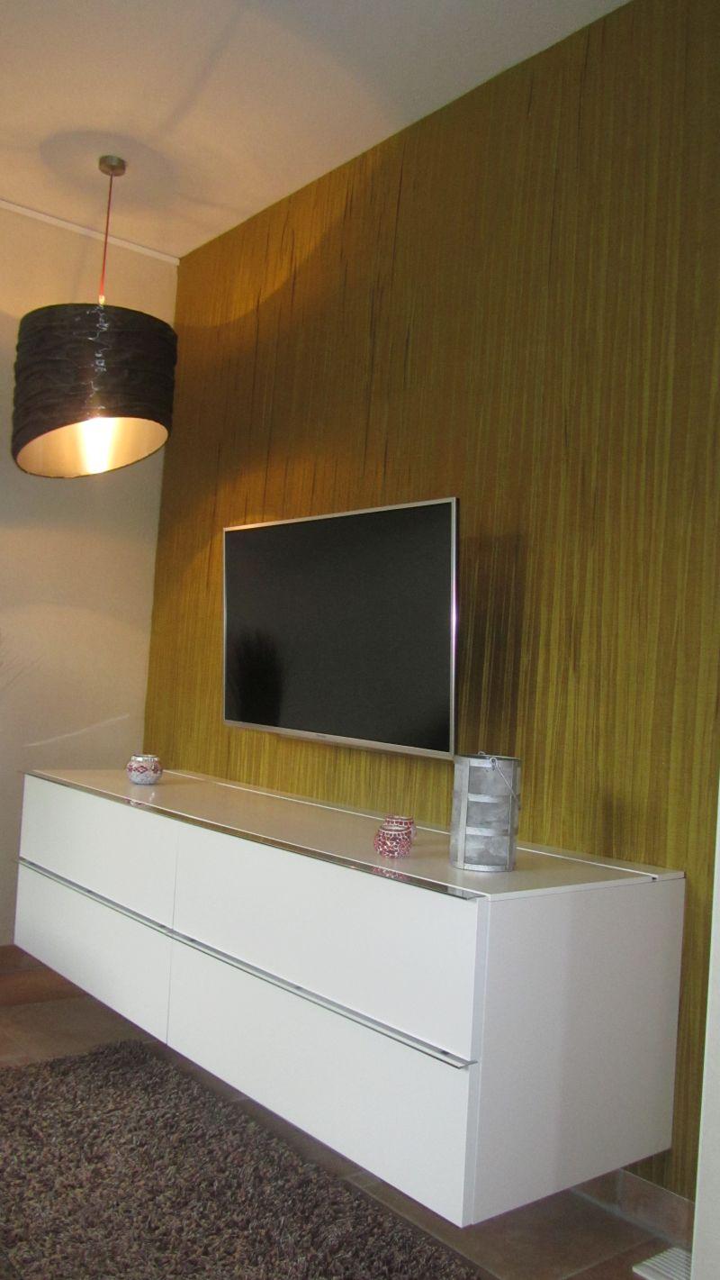 Wandbespannungen raumgestaltung reeh for Raumgestaltung reeh barsinghausen