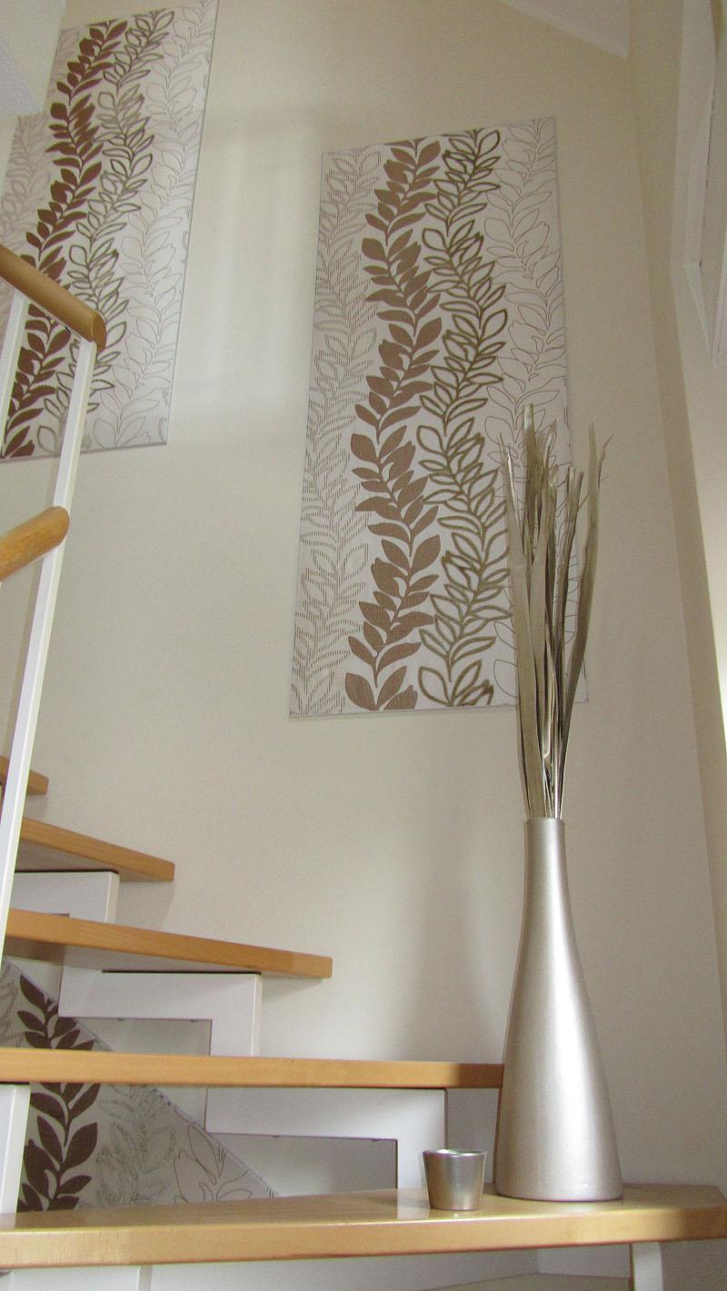 Wandbespannungen raumgestaltung reeh for Raumgestaltung gardinen