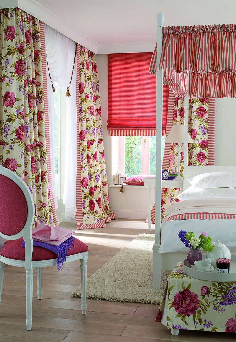 gardinen gardinen raumgestaltung reeh. Black Bedroom Furniture Sets. Home Design Ideas