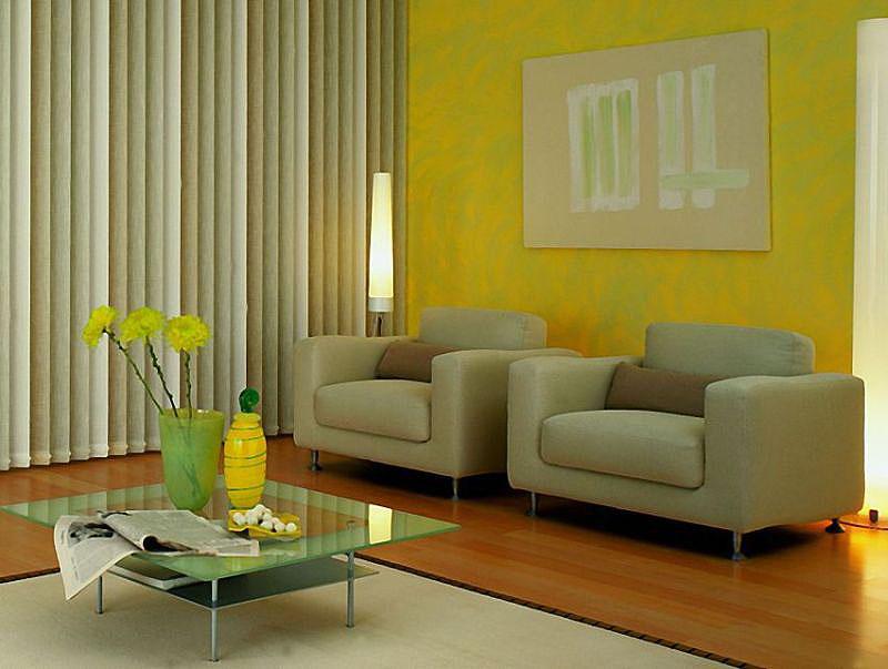 Sonnenschutz lamellenvorh nge raumgestaltung reeh for Raumgestaltung 2017