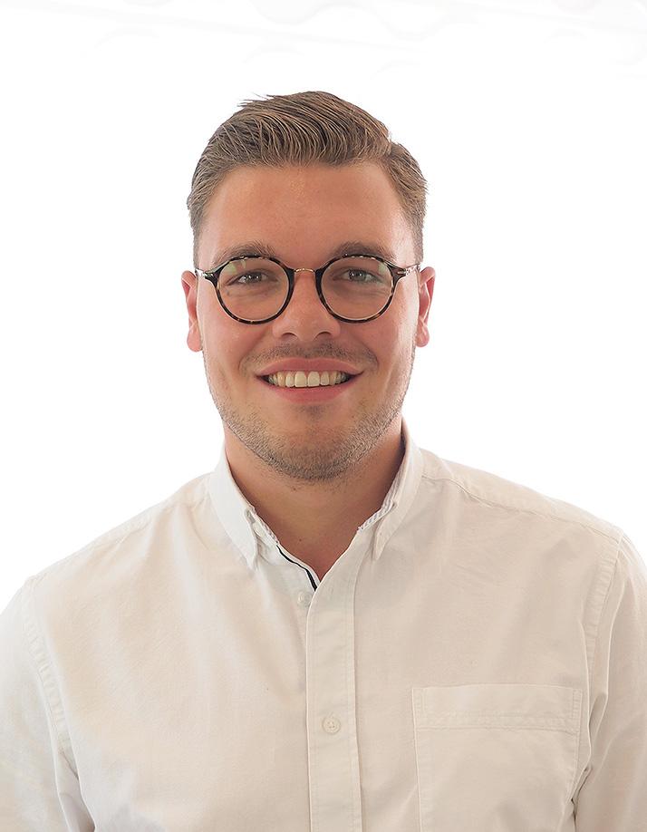 Niklas Niemann